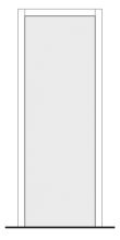 0-Puerta-Lisa-01