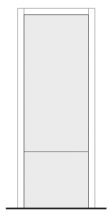 1-Ruteo-02