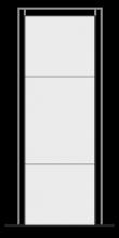 2-Ruteos-equidistantes-04