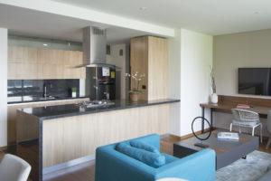 Proyecto Torre Suites_1