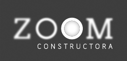 zoom constructura byn