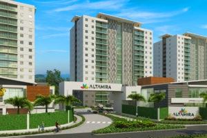 Condominio Altamira - Costa Rica